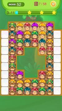 Mushroom Pop apk screenshot