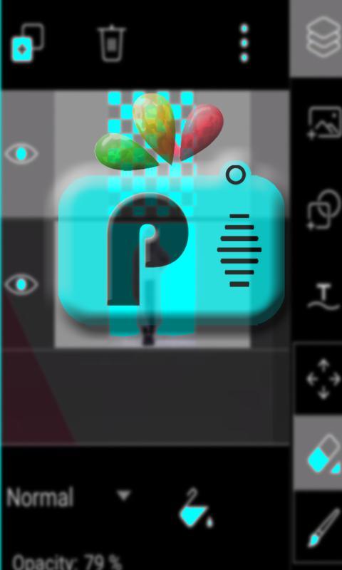 picsart photo studio pro android