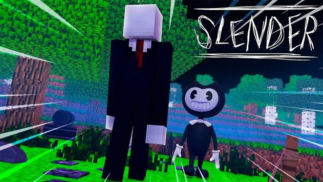 Download Slenderman Apk For Android Latest Version