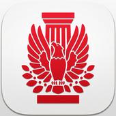 AIA Mobile icon