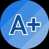 GradePro icon