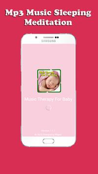 Mp3 Music Sleep Meditation for Android - APK Download