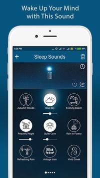 Sleep Music screenshot 10