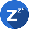 Sleep Genius For Gear Fit icon