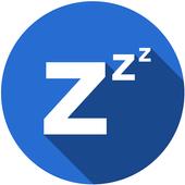 Sleep Genius icon