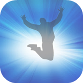 SleepHackingApp icon