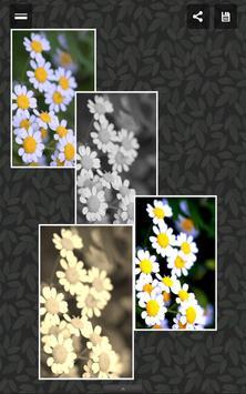 Photo Album apk screenshot