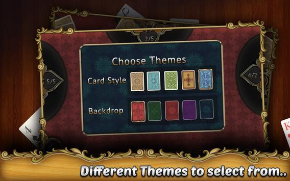 Spades screenshot 8