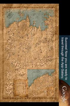 The Witcher 2 Map For Android Apk Download