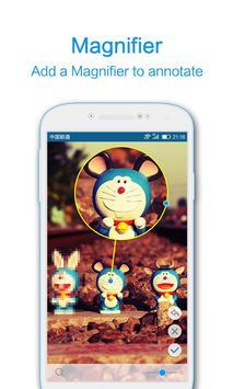 BunnyDraw - Doodle and Draw screenshot 3