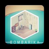 BOMBARIKA icon