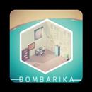 BOMBARIKA-APK