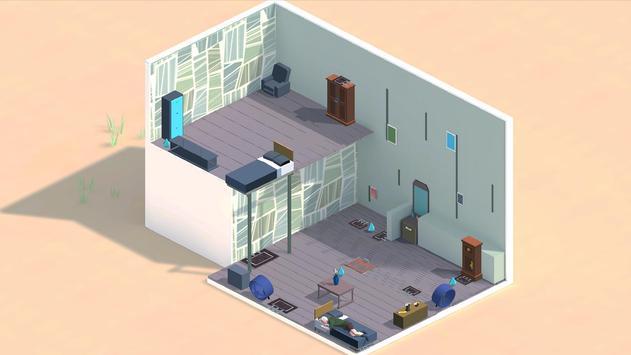 BOMBARIKA screenshot 22