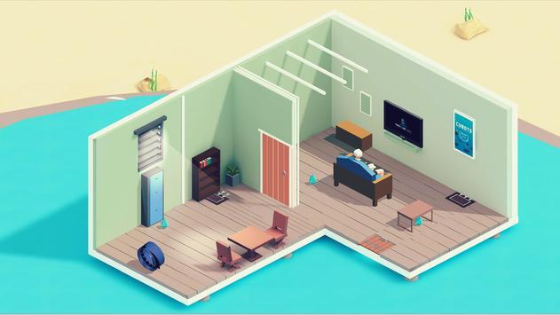BOMBARIKA screenshot 3