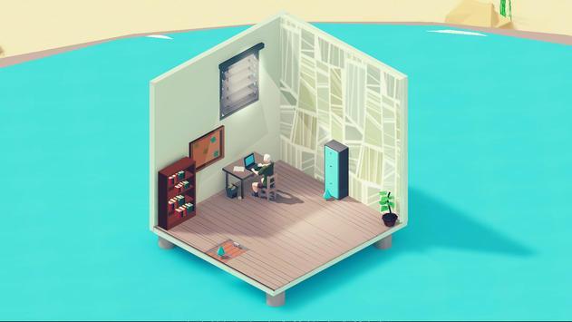BOMBARIKA screenshot 9