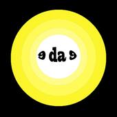 9'da 9 icon