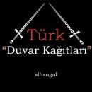 """Türk """"Duvar Kağıtları Ve Marş"""" APK"""