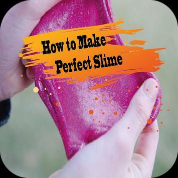 How to make perfect slime apk baixar grtis estilo de vida how to make perfect slime apk imagem de tela ccuart Gallery