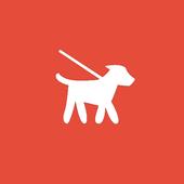 Adopt A Pet icon