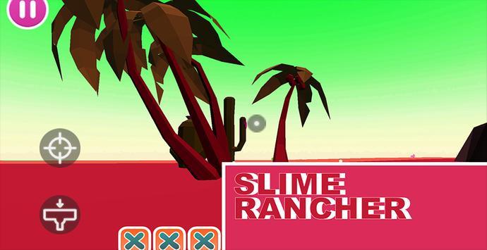 Guide For Slime Rancher New screenshot 3