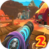 Tips Slime Rancher 2 icon