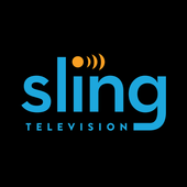 Sling TV icon