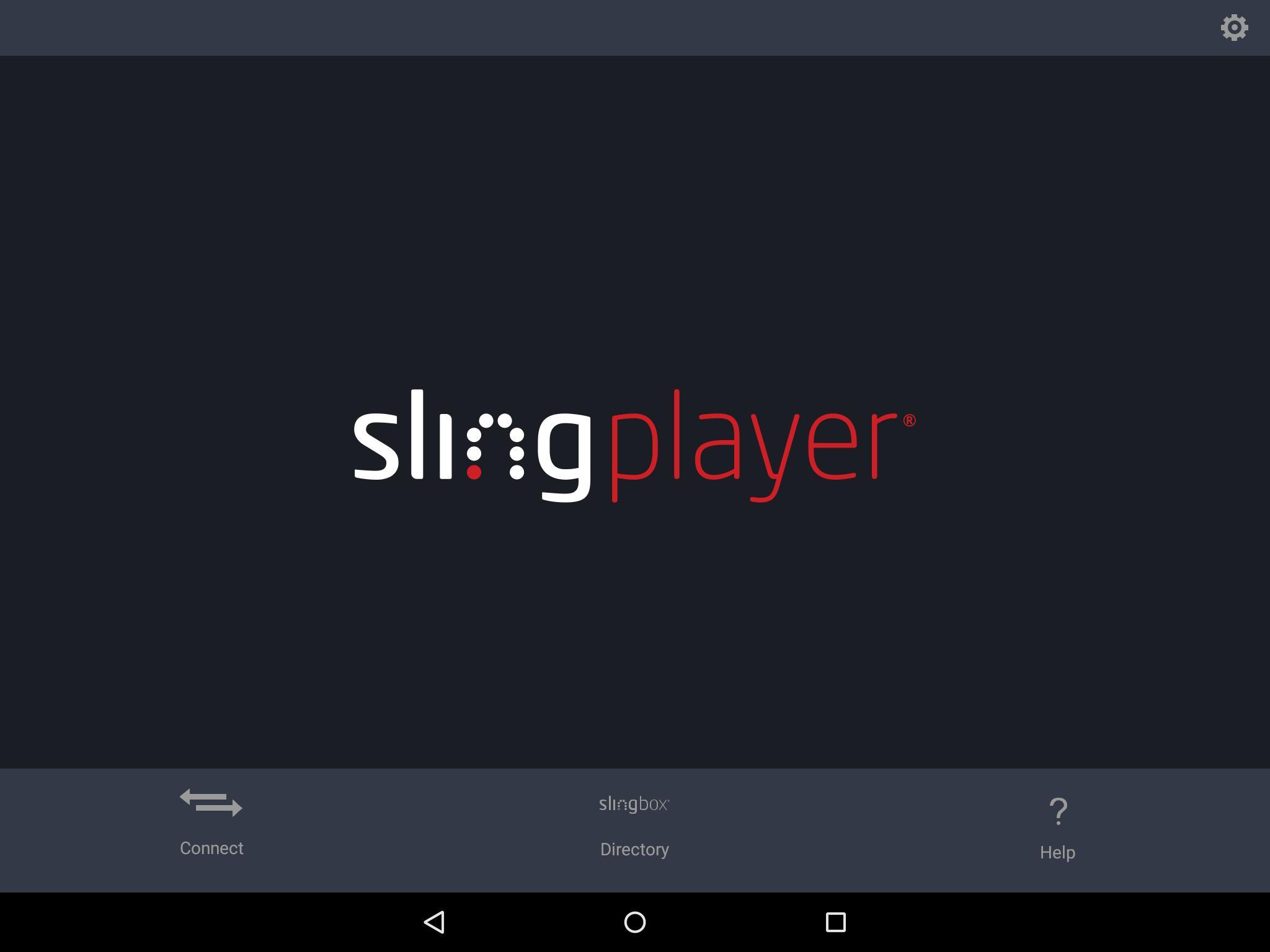 slingbox tablet apk