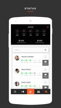 ChangeMaker screenshot 2
