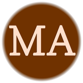 Munchkin Android icon