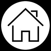 Scroll Launcher (open beta) icon