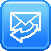 Auto Text Reply icon