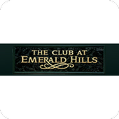 The Club at Emerald Hills icon
