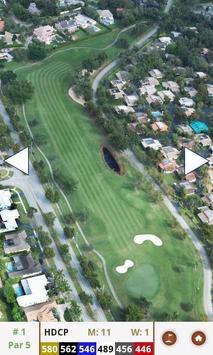The Club at Emerald Hills apk screenshot