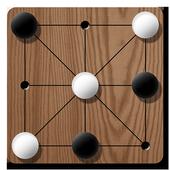Terni Lapilli icon