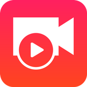 Video Show icon