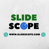 Digital Marketing Tutorial - Slidescope icon