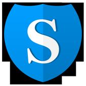 SlideLock icon