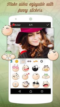 Video Show - Video Slideshow apk screenshot