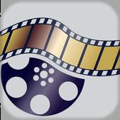 Proviz: Professional Video Editor icon
