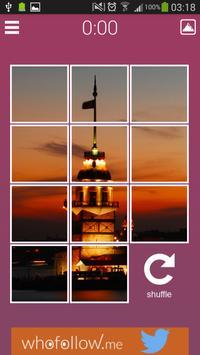 Slidexy Puzzle apk screenshot