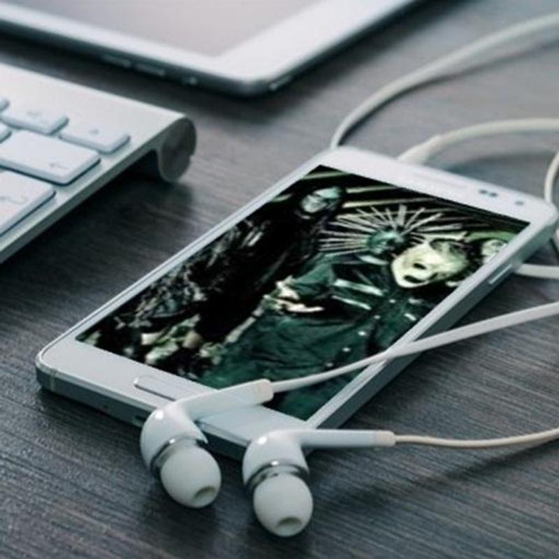 slipknot 9.0 live album free download