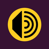 AccuRadio icon