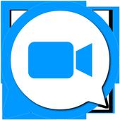 SliQ icon