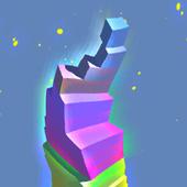 Stack Drunk Box icon