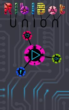 RibiBot Union screenshot 8