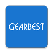 GearBest coupons icon