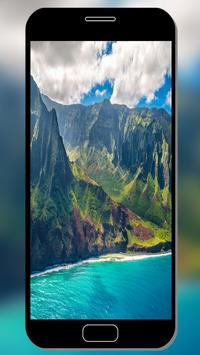 Hawaii Wallpapers screenshot 7