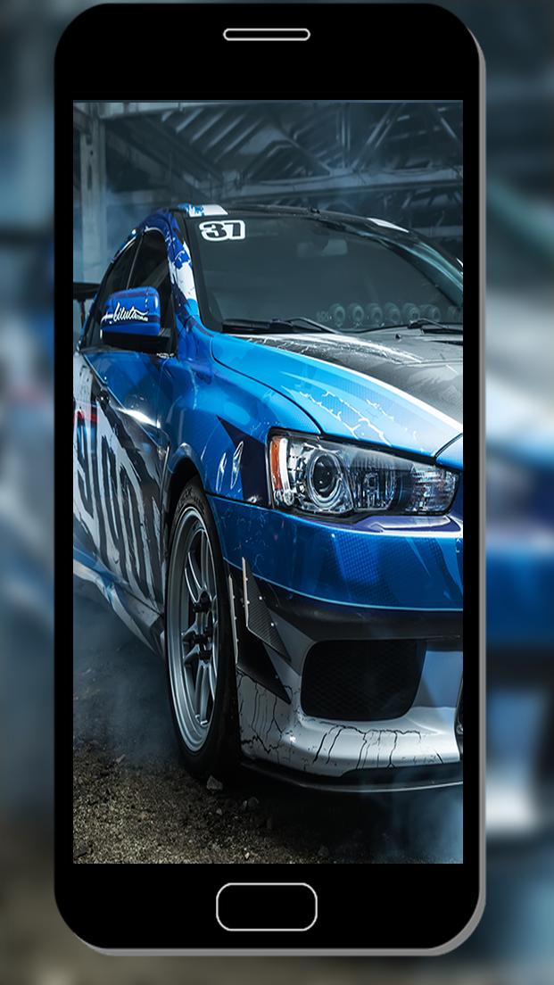 Tuning Cars Wallpaper For Android Apk Download