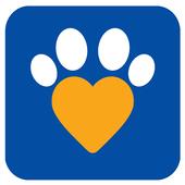 Chico App – Pet Delivery icon