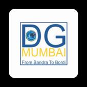 DG17-18 N icon